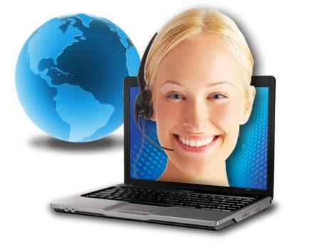 STI-servicios-soporte-tecnico-remoto