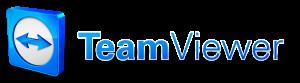 teamviewer_ikon